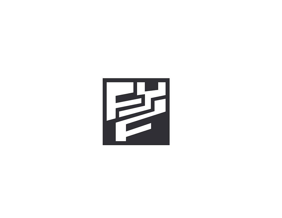 Logos-02.jpg
