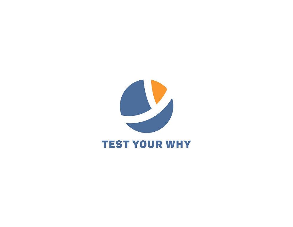 Logos-tyw-02.jpg