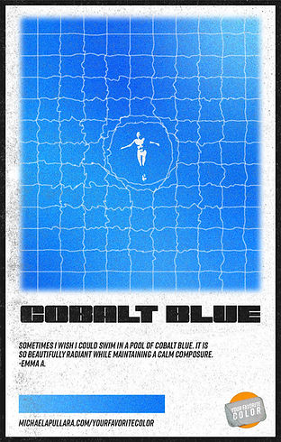 CobaltBlue-01.jpg