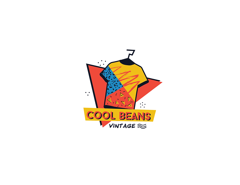 Logos_CoolBeans-07.png