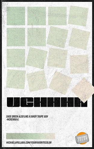 YFC-Posters4-01.jpg