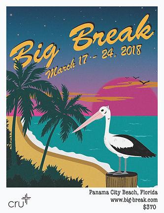 Big Break Poster-01.jpg