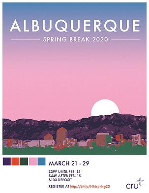 Albuquerque2020Poster-01.jpg