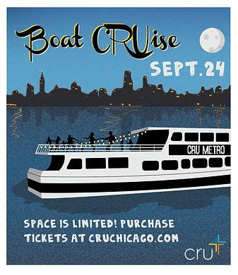 Boat CruisePortfolio-01.jpg