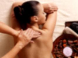 Thai massage Randwick Sydney massage Thai