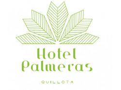 HOTEL PALMERAS