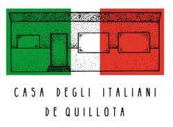 CASA DEGLI ITALIANI QUILLOTA