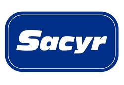 SACYR SA