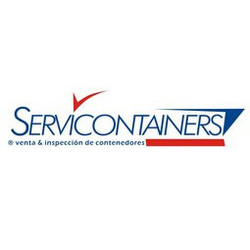 SERVICONTAINERS