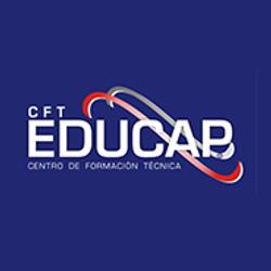 CFT EDUCAP