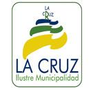 MUNICIPALIDAD DE LA CRUZ