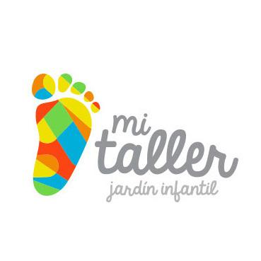 JARDIN INFANTIL MI TALLER