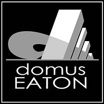 LOGO DOMUS EATON bn3 fondonegro.png