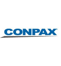 CONPAX Energía y Concesiones