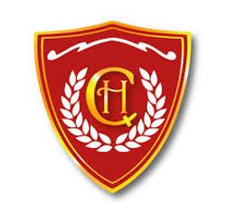 Colegio Nuestra Señora del Huerto