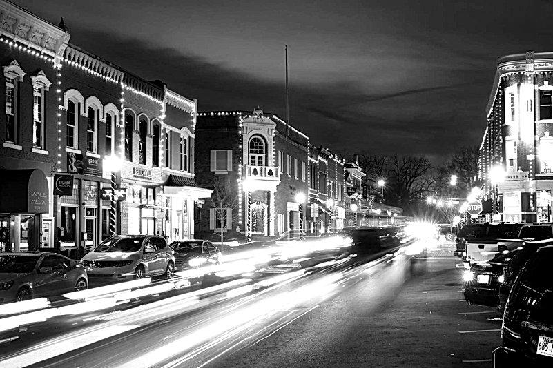 Bentonville_edited.jpg