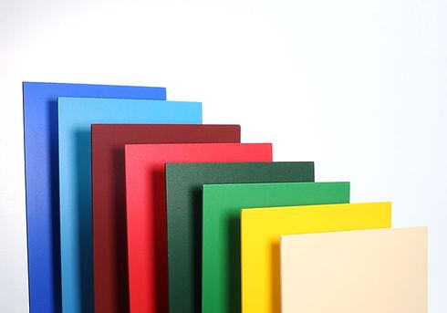 EX-CEL-colour-foam-1.jpg