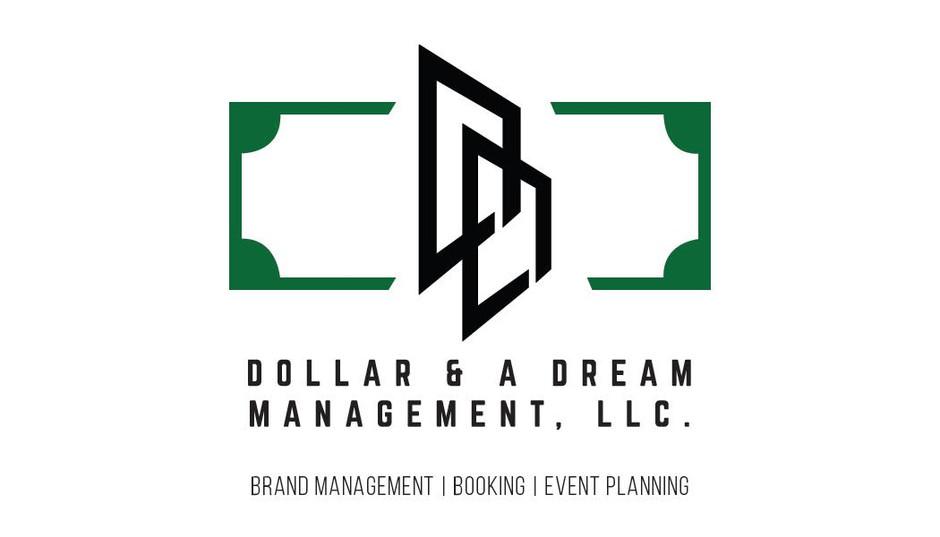Booking Dollar & A Dream