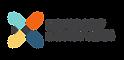 Impact Team logo-01.png