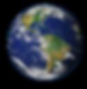 sky-earth-galaxy-universe-removebg-previ