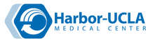 HUCLA-Retina-Logo.png