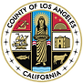 LA_County_Seal.png