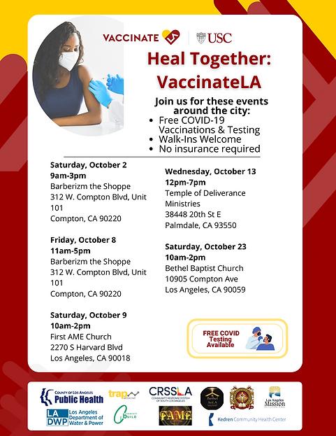 Heal Together Flyer .png