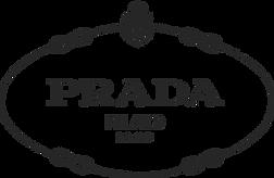 prada_edited.png