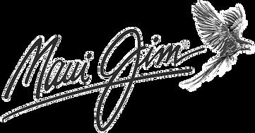 mauijim-brand-logo_edited_edited_edited_