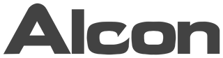 1200px-Logo_Alcon_edited.png