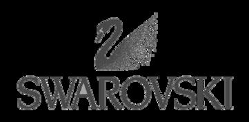 swarovski_edited.png