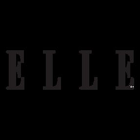 elle-logo-vector.png