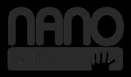 logo_nano_verde_edited_edited.png