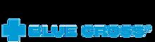 logo-blue-cr.png