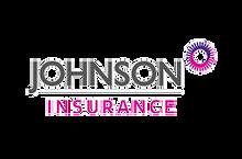 johnson-insurance.png