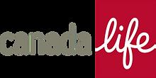 Canada-life-new-logo.png