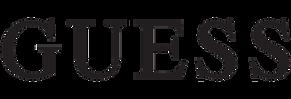 GUESS-Logo_edited.png