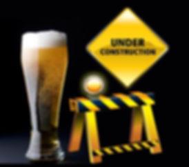 beer_coming_soon.jpg