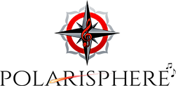 Treble Clef Star logo.png