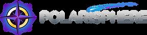 Lotus Blossum Star with Comet logo.png