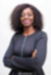 Nkiru Okpareke (1).jpeg
