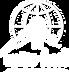 wixhut logo.png