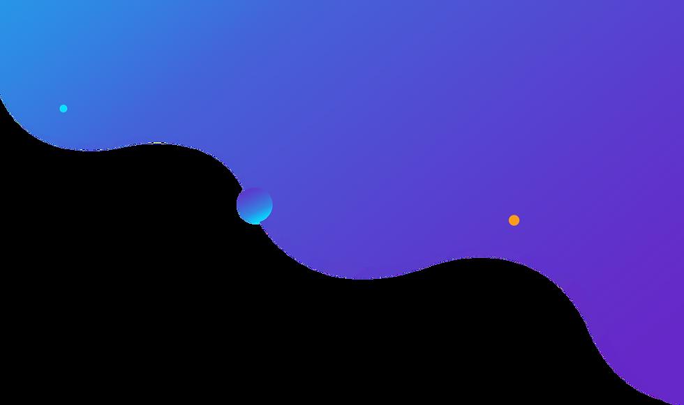 demo-9-banner-bg-1%20(FILEminimizer)_edi