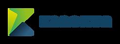 KARAKUN_Logo_2019_07_01_unknown_loerrach
