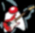 duke_guitar.png