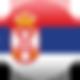 serbisches Coaching, serbisches Coaching Berlin