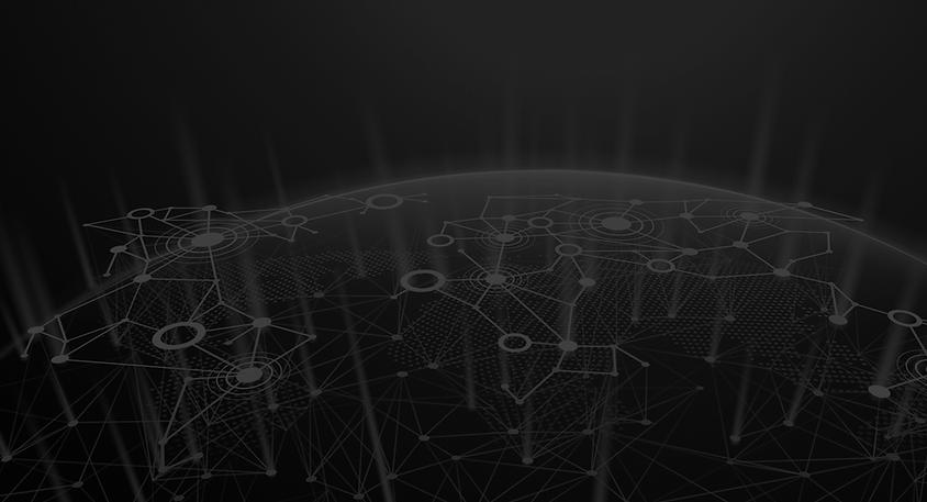 Ovis background - techno globe dark.png