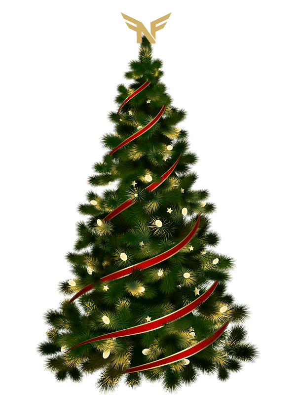 Virtual tree copy-min.png