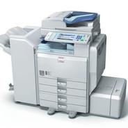 ricoh aficio mp 5000 copier.jpg