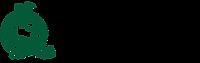 Hallmark Freight Logo